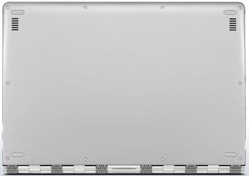 Lenovo-Yoga-3-Pro-sotto