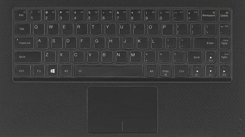 Lenovo-Yoga-3-Pro-tastiera