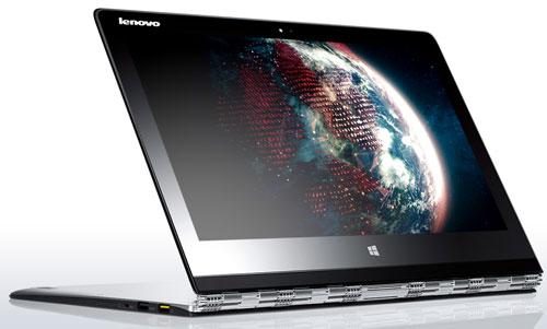 Lenovo-Yoga-3-Pro