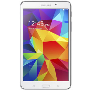 Samsung Galaxy Tab T335