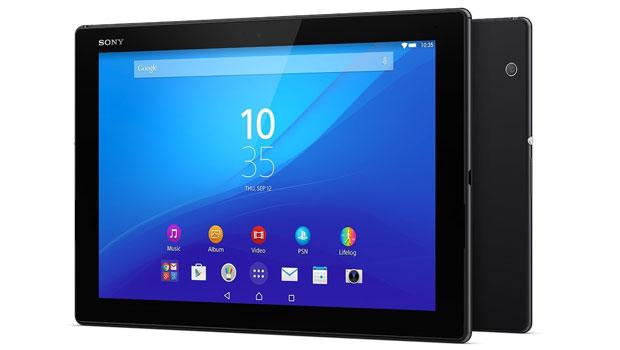 Sony-xperia-z4-tablet-recensione