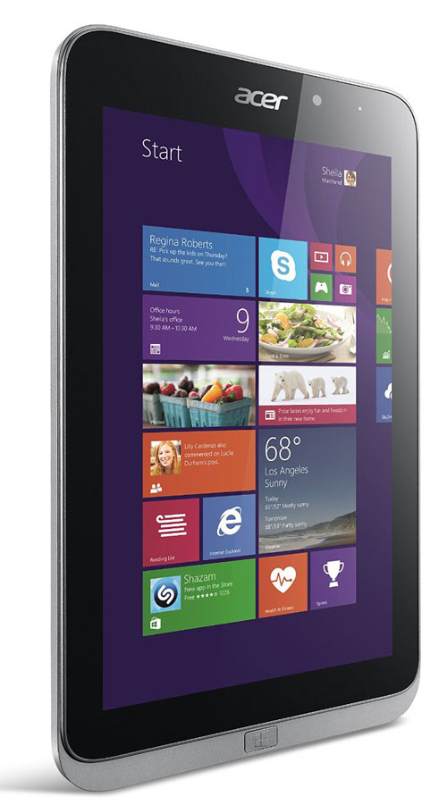 acer-iconia-w4-tablet