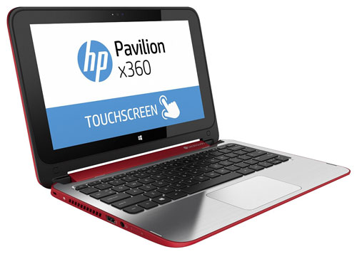hp-pavilion-x360-display