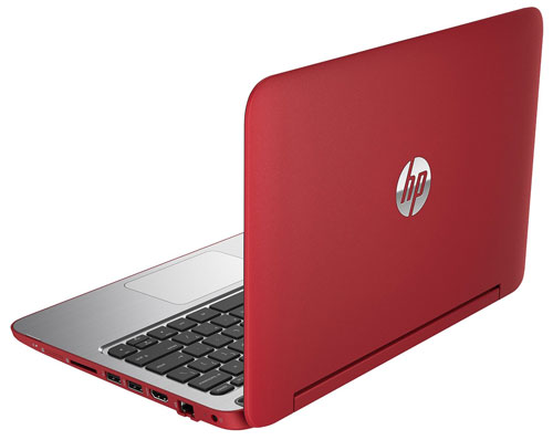 hp-pavilion-x360-laptop