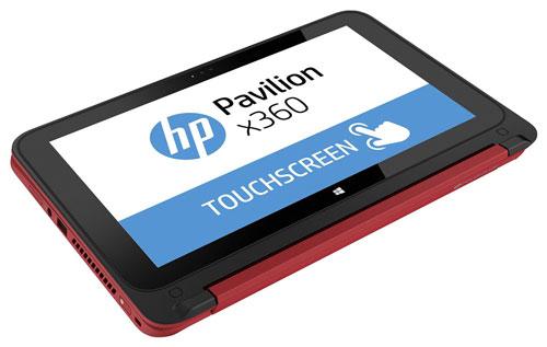 hp-pavilion-x360-tablet