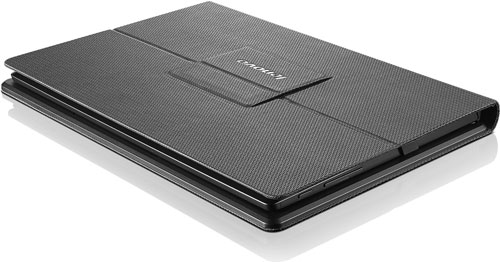 lenovo-miix-3-10-tablet