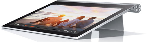 lenovo-yoga-tablet-2-pro-display