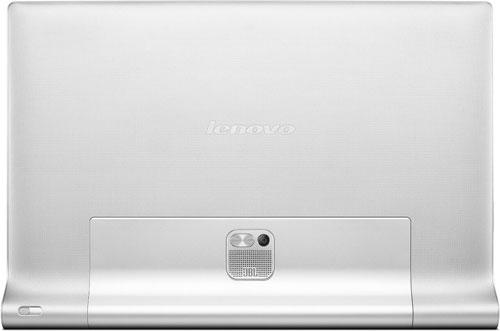 lenovo-yoga-tablet-2-pro-retro