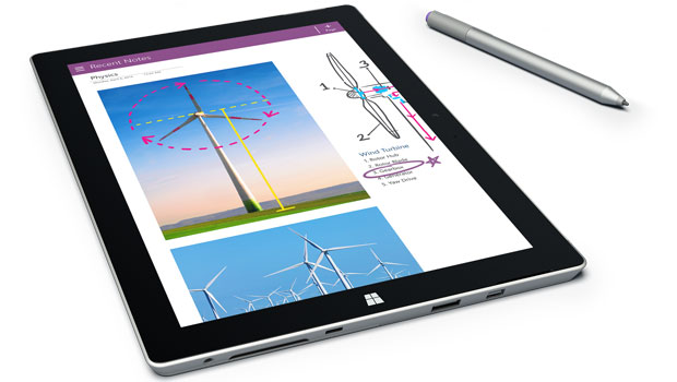 microsoft-surface-3-recensione
