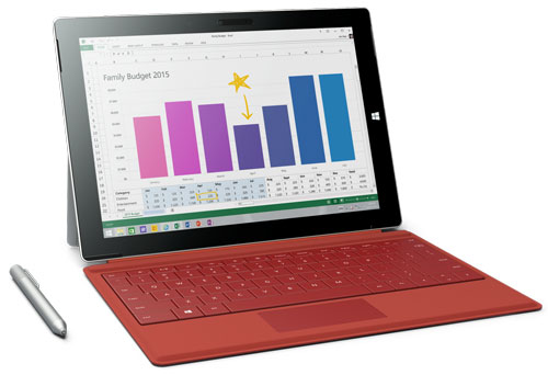 microsoft-surface-3-tablet-pc
