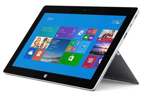 microsoft-surface-3-windows