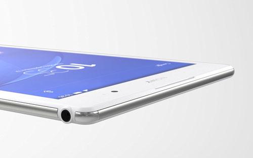 sony-xperia-z3-tablet-compact-bordo