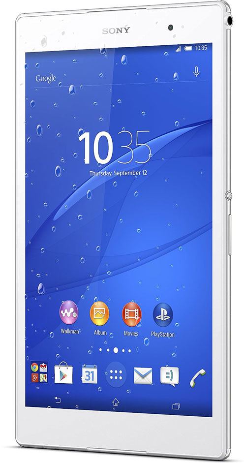 sony-xperia-z3-tablet-compact-display