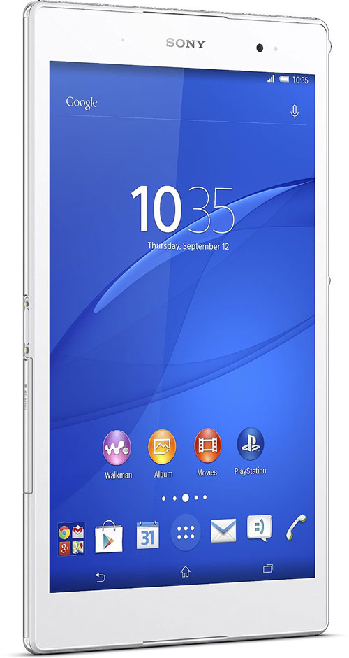 sony-xperia-z3-tablet-compact-laterale