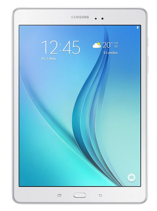 Samsung-Galaxy-Tab-A-display