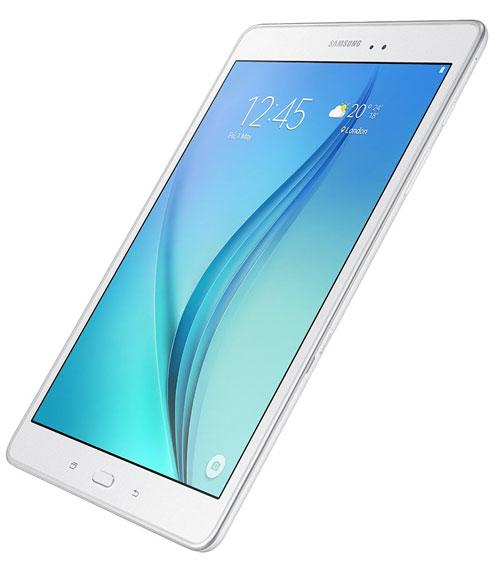 Samsung-Galaxy-Tab-A-tablet