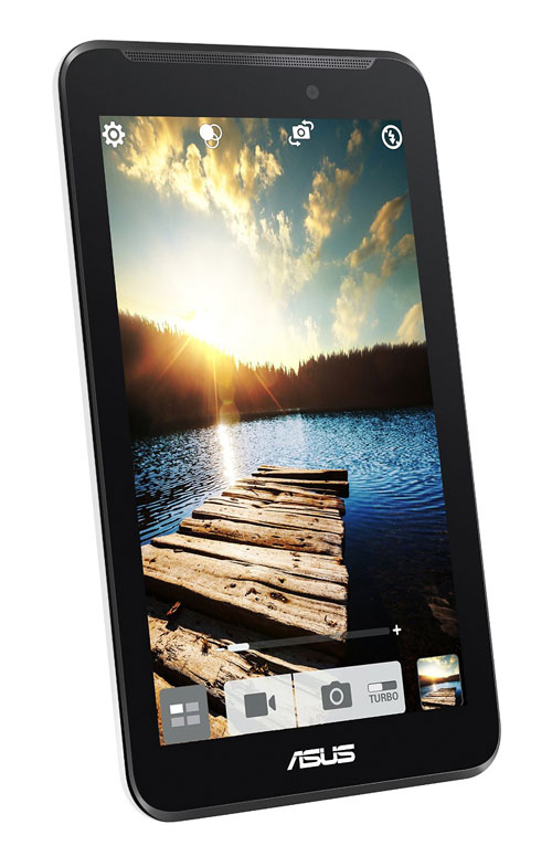 asus-fonepad-7-tablet