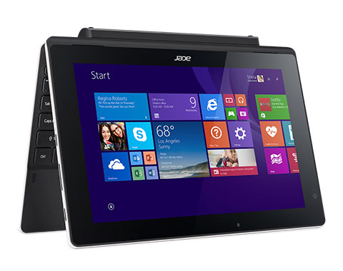 Acer-Switch-10-E-convertibile