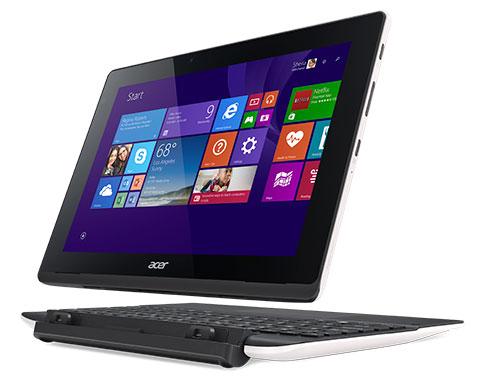 Acer-Switch-10-E