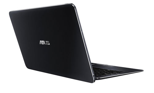 asus-transformer-book-t300-chi-tablet-ibrido
