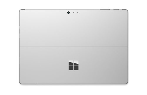 Surface-Pro-4-retro