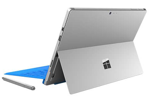 Surface-Pro-4-stand