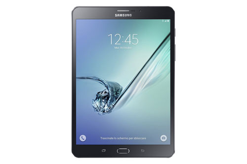 samsung-galaxy-tab-s2-display