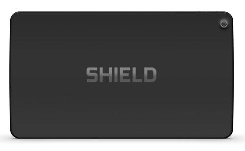 nvidia-shield-tablet-k1-retro
