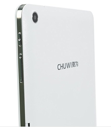 chuwi hi8 fotocamera