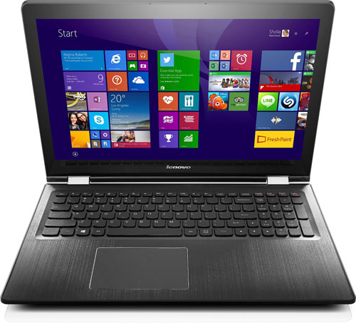 lenovo-yoga-500-tablet-pc