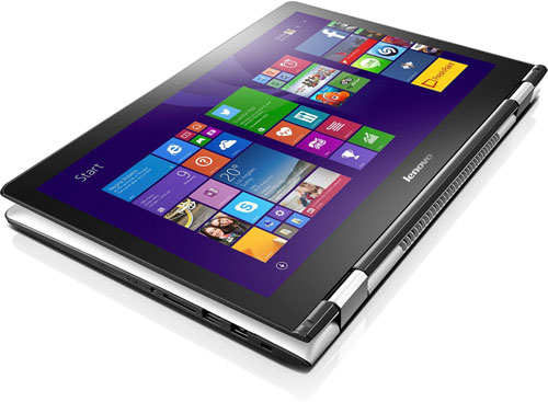 lenovo-yoga-500-tablet
