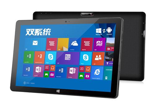 onda-v116w-tablet