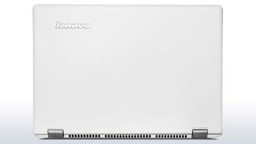 Lenovo-Yoga-700-retro