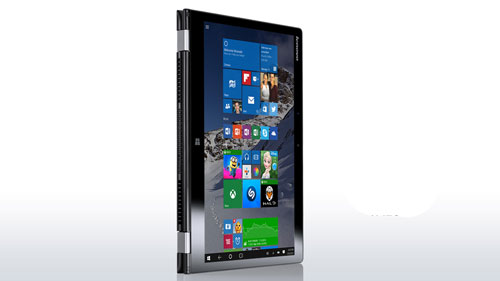 Lenovo-Yoga-700-tablet