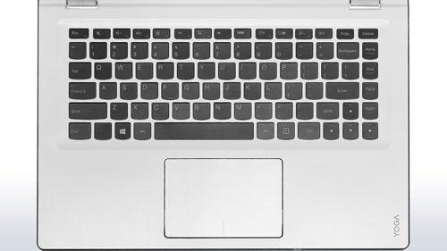 Lenovo-Yoga-700-tastiera