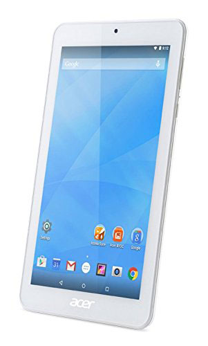 acer-iconia-one-7-display