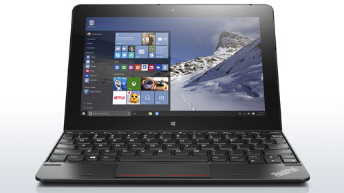 lenovo-thinkpad-10-tablet-pc