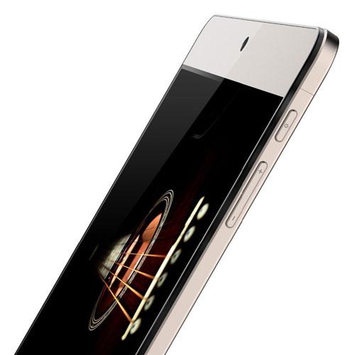 onda-v919-air-ch-tablet