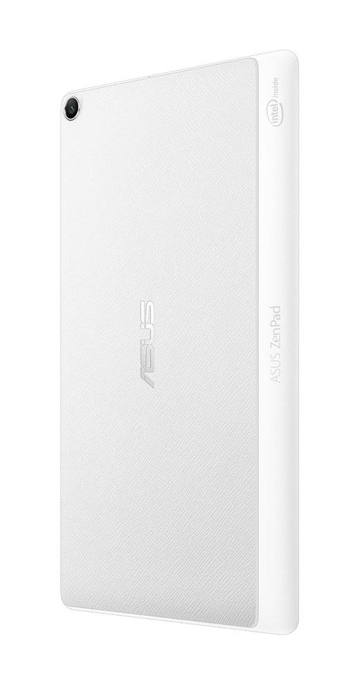 ASUS-ZenPad-8-retro