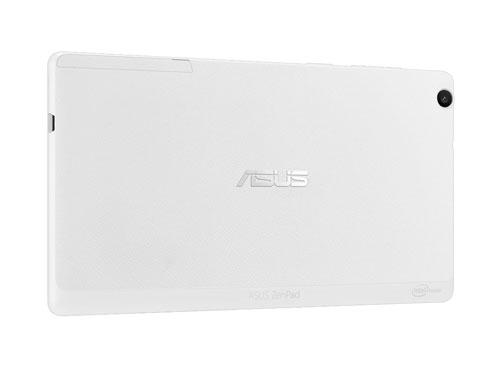 Asus-ZenPad-7-retro