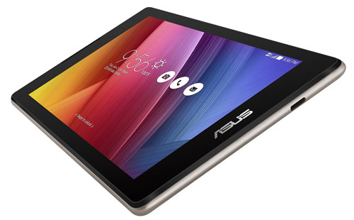 Asus-ZenPad-7-tablet