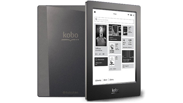 how to put pdf from pc to kobo ereader
