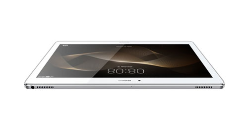 Huawei-MediaPad-M2-10-display