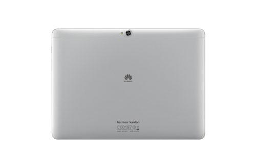 Huawei-MediaPad-M2-10-retro