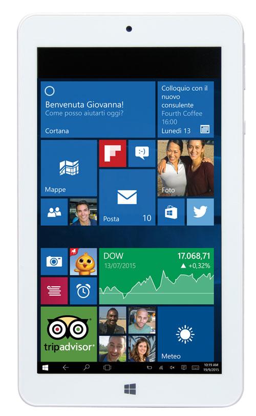 Mediacom-winpad-W700-display