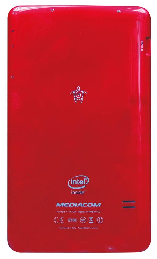 Mediacom-winpad-W700-retro