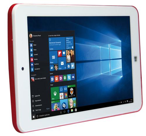 Mediacom-winpad-W700-tablet