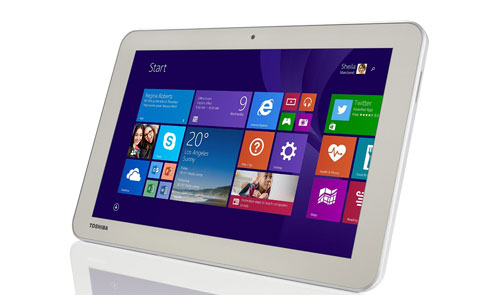 Toshiba-Encore-2-tablet