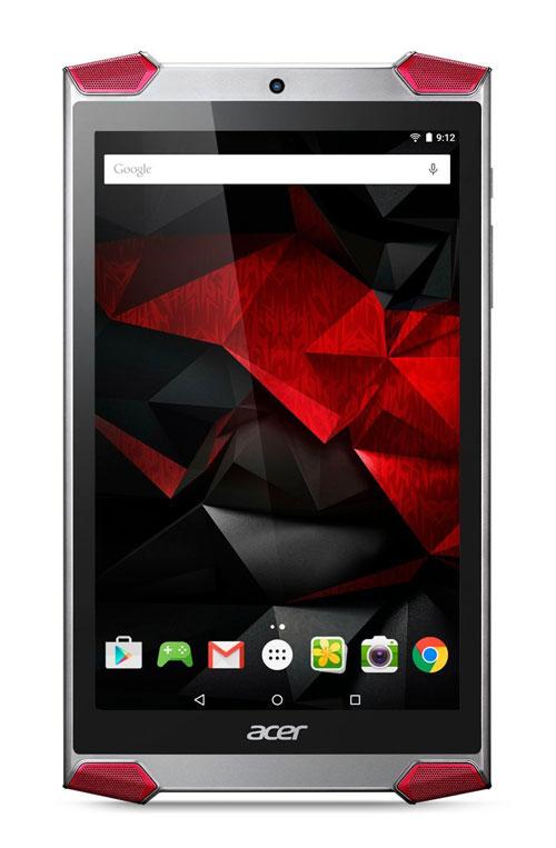 acer-predator-8-tablet
