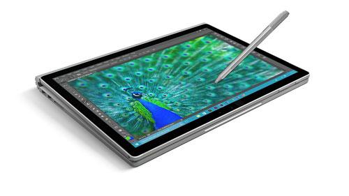 microsoft-surface-book-penna